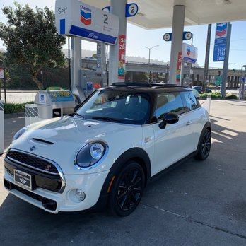 Mini Of San Francisco >> Mini Of San Francisco Closed 123 Photos 654 Reviews Car