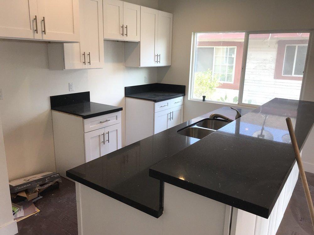 KK Home Improvement   20 Photos U0026 10 Reviews   Flooring   965 E Artesia  Blvd, Carson, CA   Phone Number   Yelp