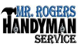 Mr Rogers Handyman Service: Clearwater, MN