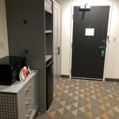 Holiday Inn & Suites Memphis Southeast-Germantown - 14
