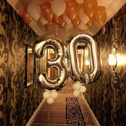 Top 10 Best Balloon Delivery In Las Vegas NV