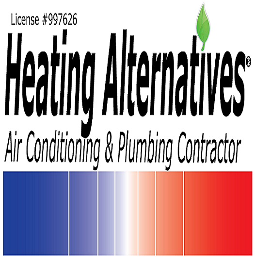 Heating Alternatives
