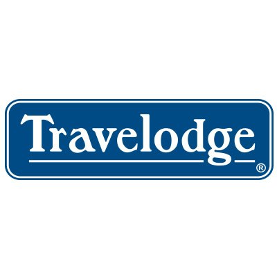 Travelodge by Wyndham Red Bluff: 38 Antelope blvd, Red Bluff, CA