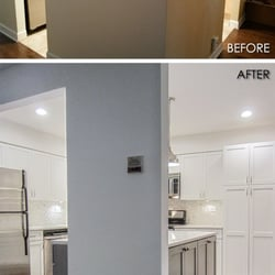 FIN Design Complete Remodeling Get Quote Photos Contractors - Bathroom remodeling skokie il