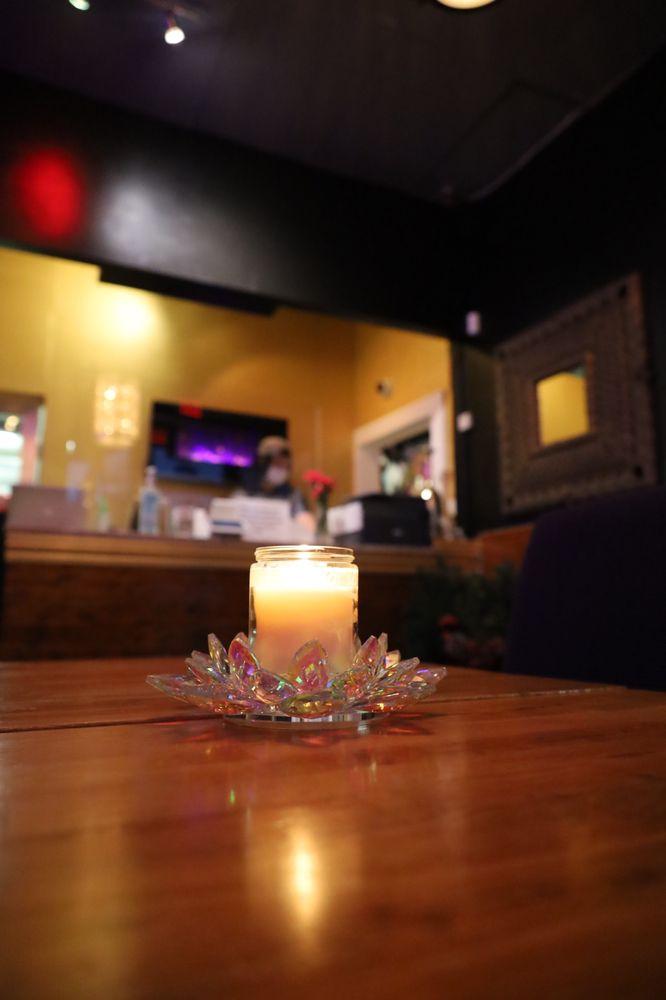 Rutchada Thai Cuisine: 153 Belgrade Ave, Roslindale, MA