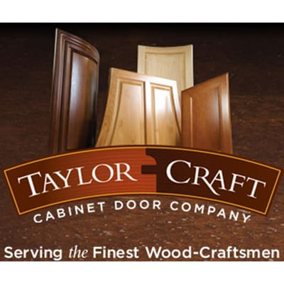 Taylorcraft Cabinet Door Company Get Quote Building Supplies