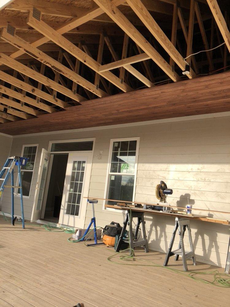 Berkeley County Home Repair: Martinsburg, WV