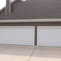 Photo Of Local Garage Door Repair U0026 Gate   Sherman Oaks, CA, United States