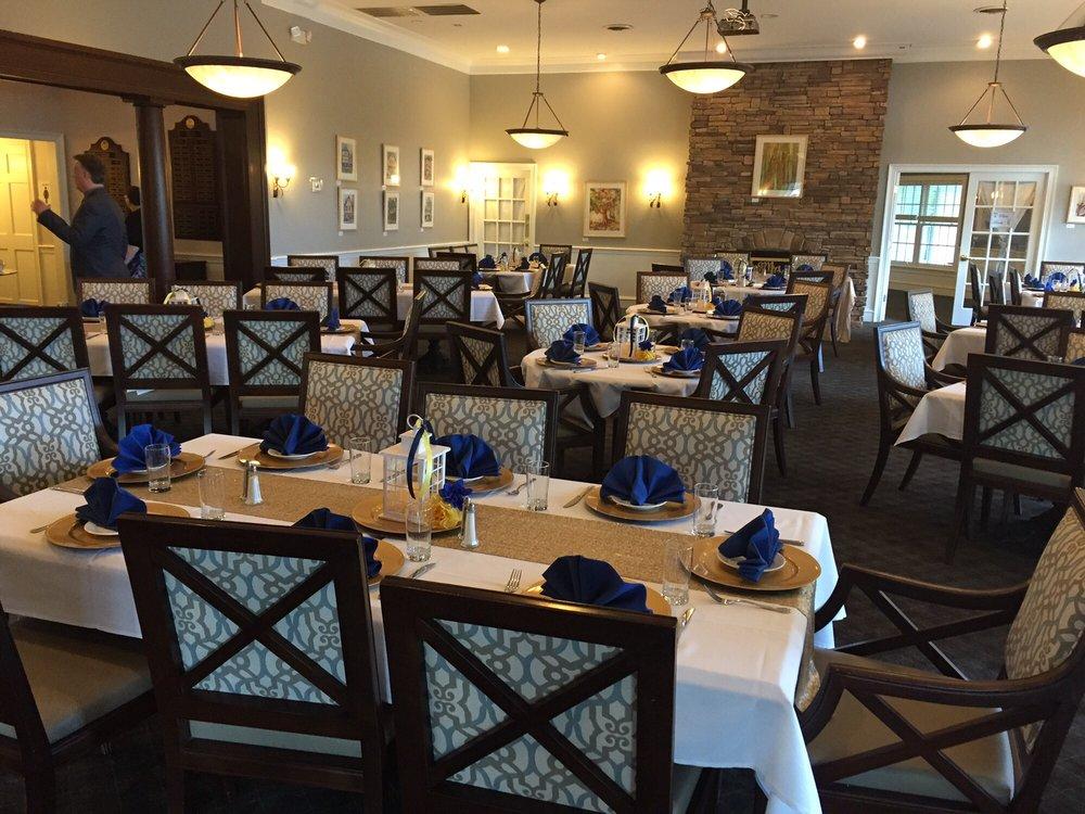 Fawn Lake Country Club: 11305 Longstreet Dr, Spotsylvania, VA
