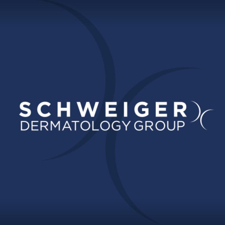 Schweiger Dermatology Group: 200 Tilton Rd, Northfield, NJ
