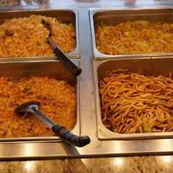 The Best 10 Chinese Restaurants In Hayward Ca Last