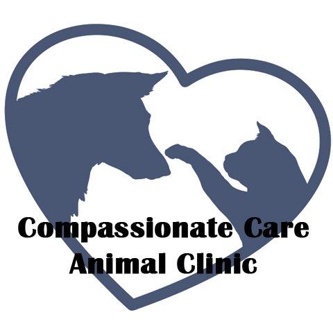 Compassionate Care Animal Clinic - Dr. John Prellwitz: 150 Victory Ln, Elkhart Lake, WI