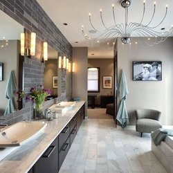 Photo Of Colorado Bathrooms U0026 More   Broomfield, CO, United States. Bathroom  Remodeling