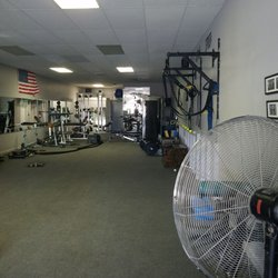 Garage gym packages u tianna madison