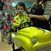 photo of pigtails crewcuts annapolis md united states my toddler is