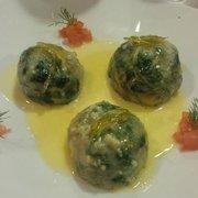cooking sud - ecole de cuisine - 5 place sadi carnot, hotel de ... - Ecole De Cuisine Marseille