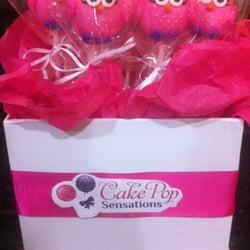 Cake Bakeries In Ashburn Va