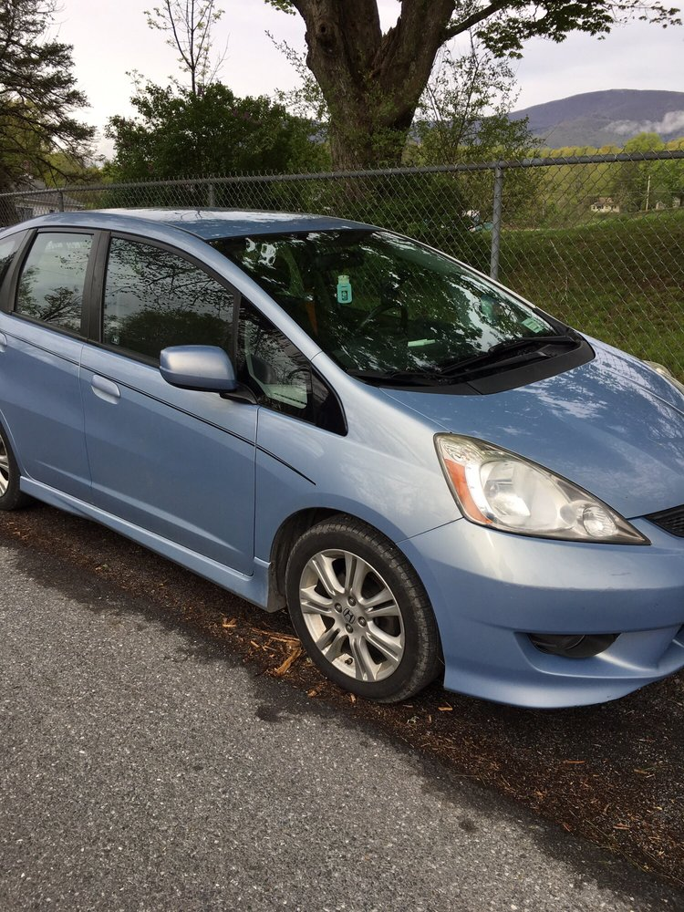 Good Auto Motives: 2071 Rt 9W, Lake Katrine, NY