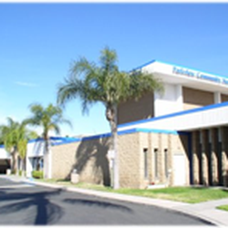 Western Bariatric Amc Weight Loss Centers 9041 Magnolia Ave