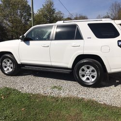 l&s toyota of beckley - 21 photos - car dealers - 248 auto plaza dr
