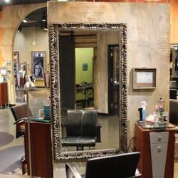 Danielshay s salon boutique spa 28 photos 30 reviews for 901 salon prices