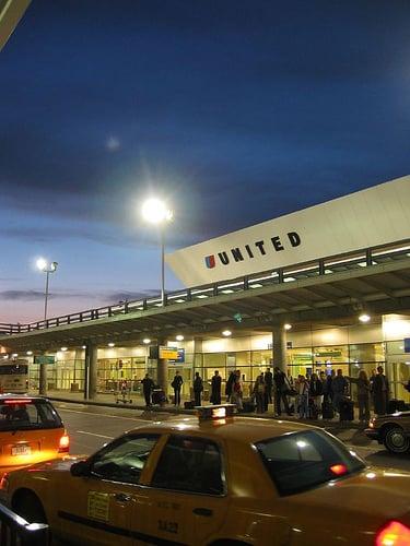 Dfw Airport Car Taxi Service Irving Tx
