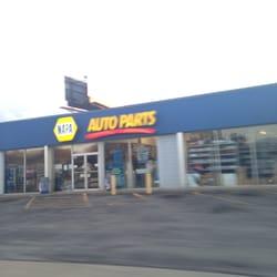 Car Parts Swap Niagara Falls Ny