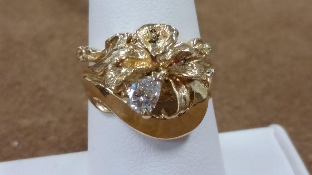 Country Jeweler