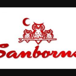 Sanborns cafeter a blvd hidalgo 101 reynosa for Sanborns azulejos telefono