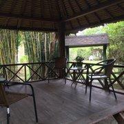 the garden spa - Garden Spa