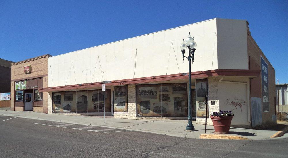 Steve's Wyoming Club Bar: 131 K St, Rock Springs, WY