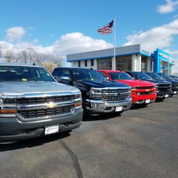 overall ted dealer website and front chevrolet visit va auto car dealership dealers sterling britt