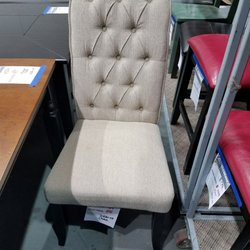 Ashley Home Store Warehouse Furniture Stores 3025 Woodbridge Ave