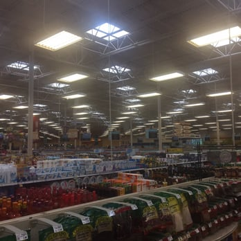 Fred Meyer 100 Photos 26 Reviews Department Stores 1400 W