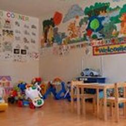 Beyond Learning Center - Preschools - 1811 Fallbrook Ave, San Jose ...