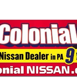 Car Dealerships Feasterville Pa