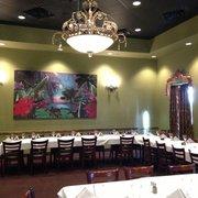 Pericos Mexican Cuisine 51 Photos Amp 83 Reviews Mexican