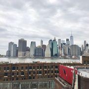 Restaurants Near  Columbia Heights Brooklyn Ny