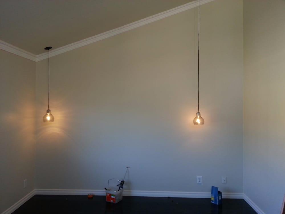 E & J Acoustics: 330 N Leland Ave, West Covina, CA