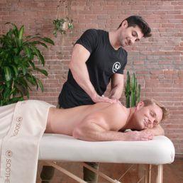 Adult Massage Cleveland
