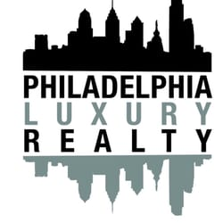 Photo Of Philadelphia Luxury Realty   Philadelphia, PA, United States