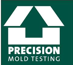 Precision Mold Testing