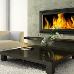 Woodstove Fireplace Patio Shop 11 Photos Fireplace Services