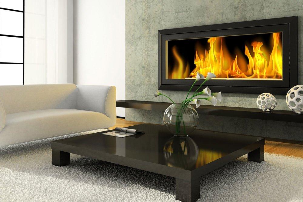 Superieur Photo Of Woodstove Fireplace U0026 Patio Shop   Littleton, MA, United States