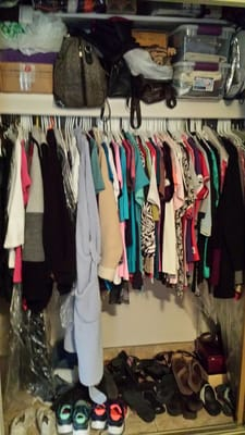 Classy Closets 4320 W Chandler Blvd Chandler, AZ Closets U0026 Closet  Accessories   MapQuest