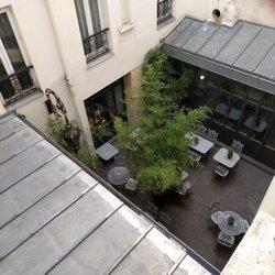 hotel mademoiselle 15 photos hotels 7 rue des petits h tels strasbourg st denis bonne. Black Bedroom Furniture Sets. Home Design Ideas