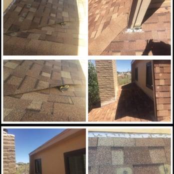 N Wilmot Building S Tucson Az