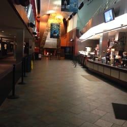 Hollywood Gallatin Mall Cinemas Bozeman Mt 15