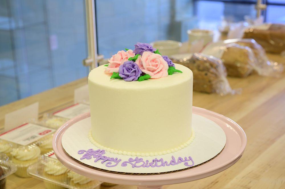 Photo of Sally's Gluten Free Bakery: Alpharetta, GA