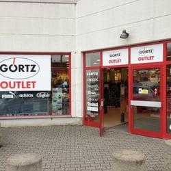 5db36eefe1b559 Shoe Stores in Hofheim - Yelp